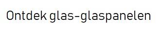 ontdekglasglas