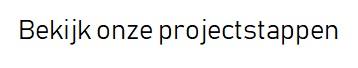 projectstappen