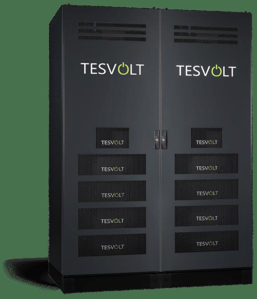 Tesvolt TS HV 70