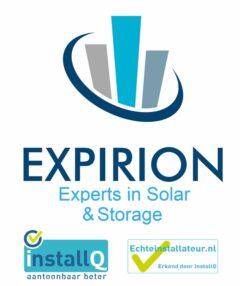 EXPIRION.nl