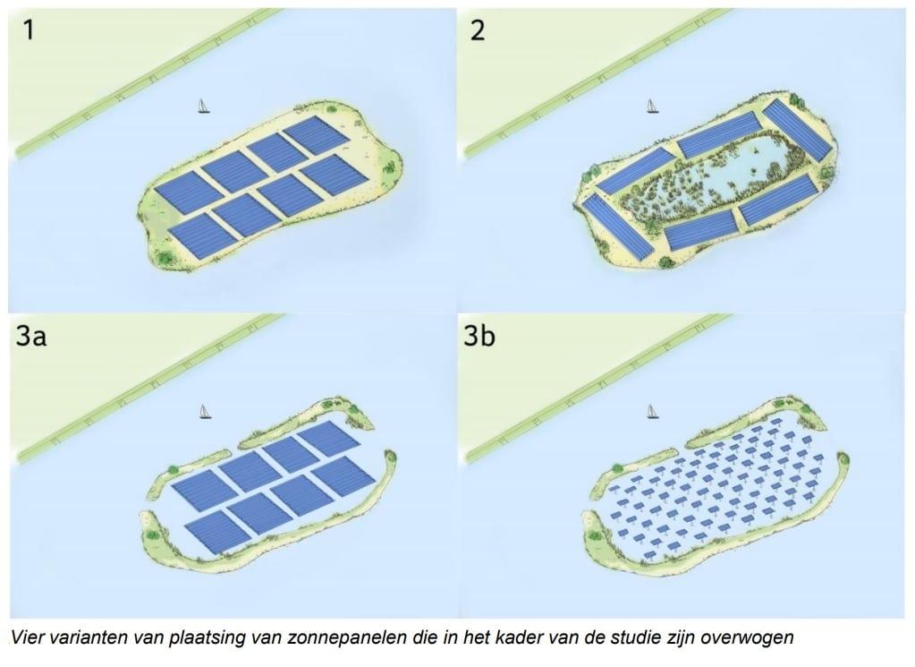 zonnepanelenatol