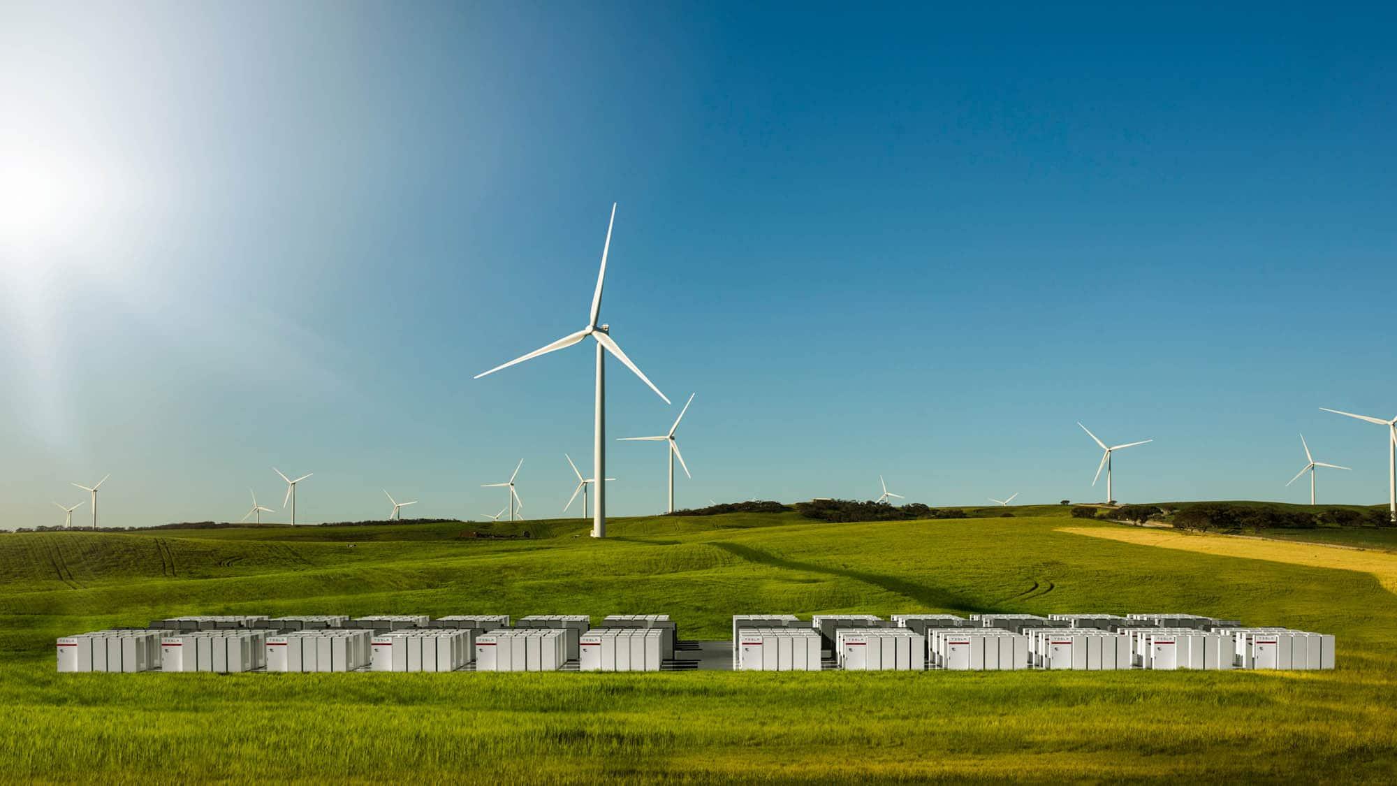 energieopslagblog